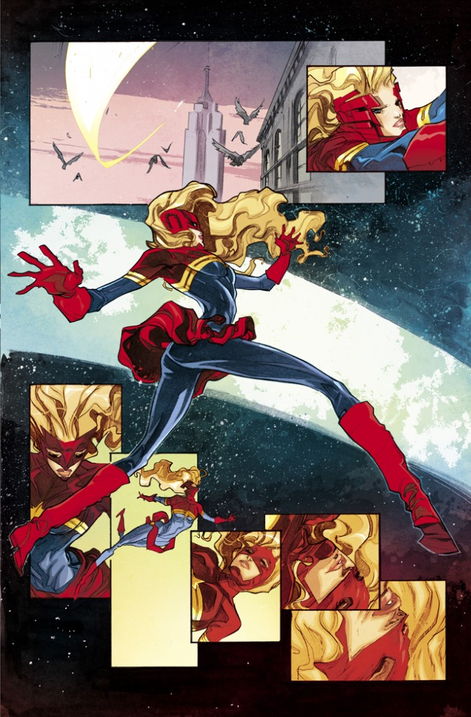 CaptainMarvel_10_Preview1