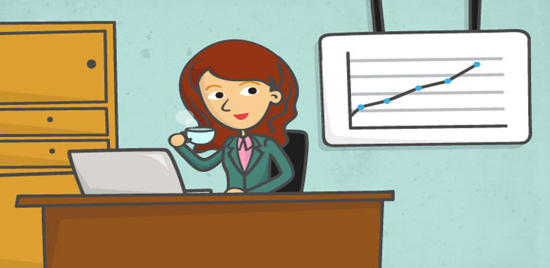 How Animated Videos Help The Business In Marketing and Expansion