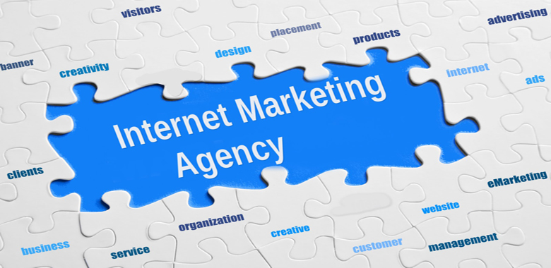 Internet-Marketing-company-dubai