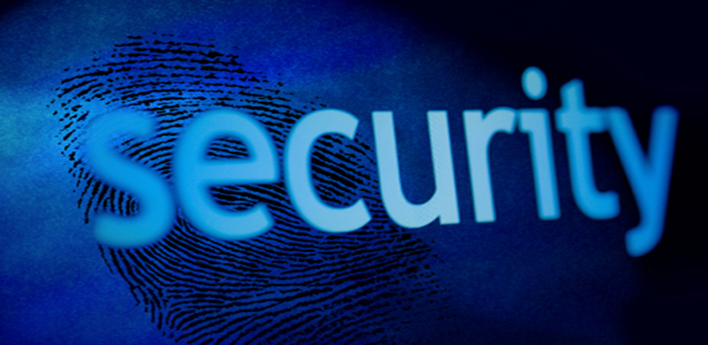 IT security consulting in NYC