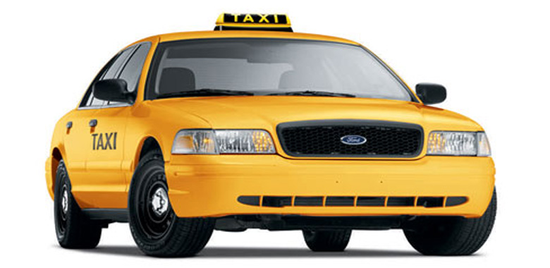 Profitable From Cincinnati Taxi
