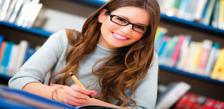 Writing the essay. Essay writing service – in steps