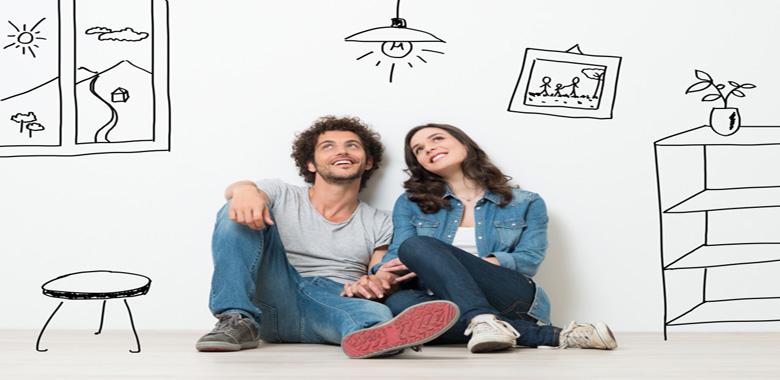 Tips That Will Help You Acquire Home Loan