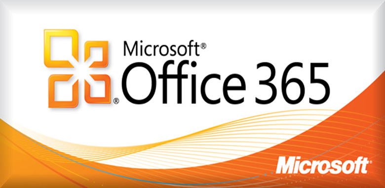 MS-Office-365 review