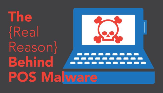 Malware POS-10