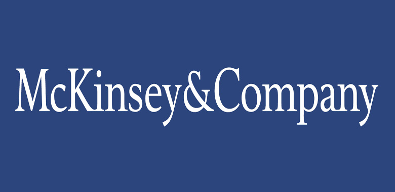 McKinsey and the Boston Consulting Group decide to harden their selection process