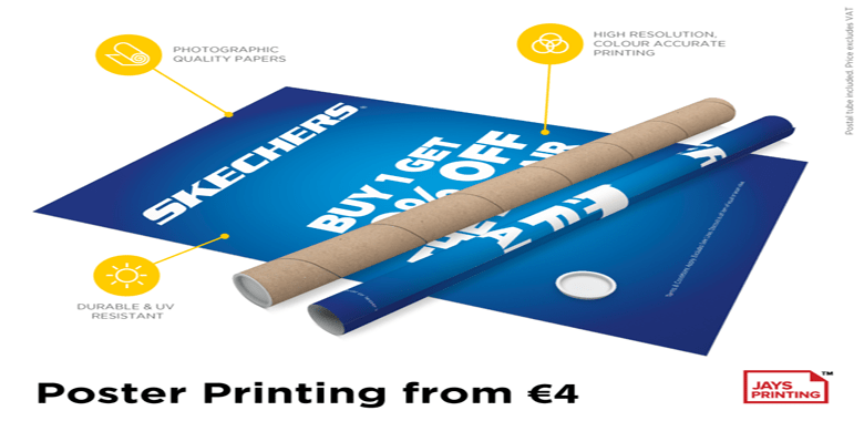 Wall Decals Designing and Printing Posters