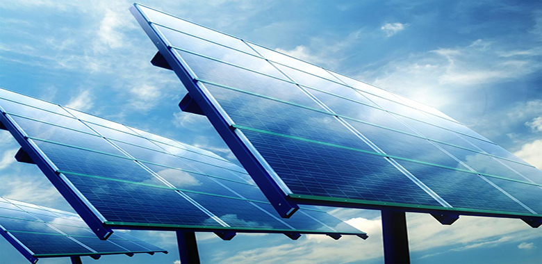 solar San Jose