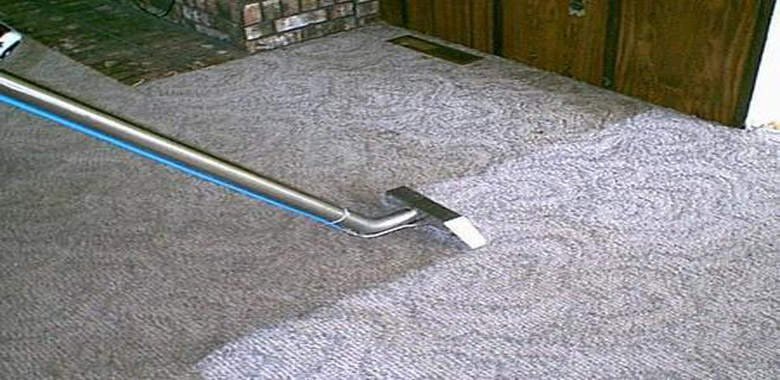 prices for carpet cleaning