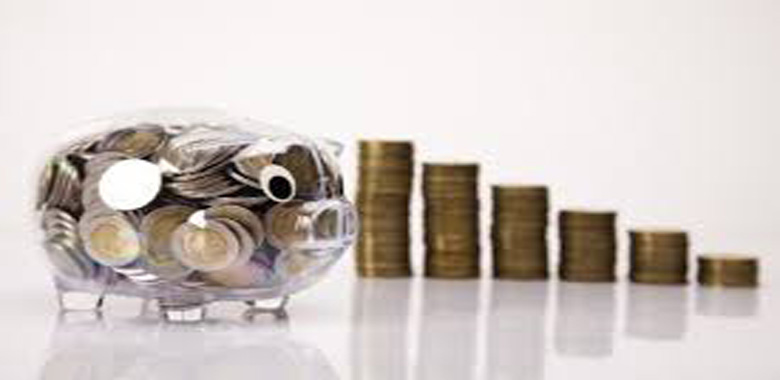 3 Tips to Manage Your Money Efficiently