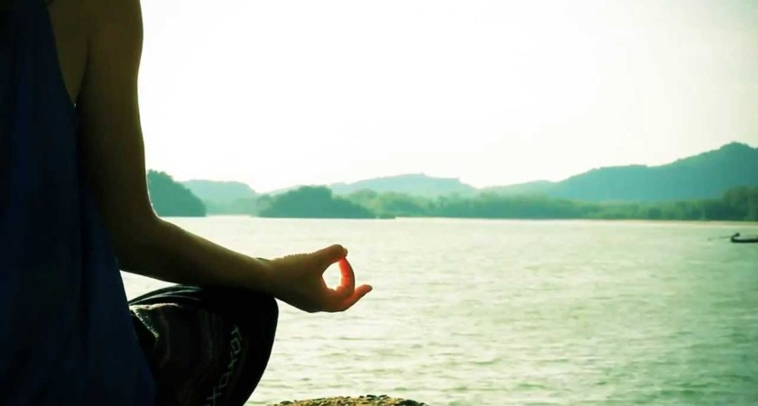 Importance of Meditation in Life