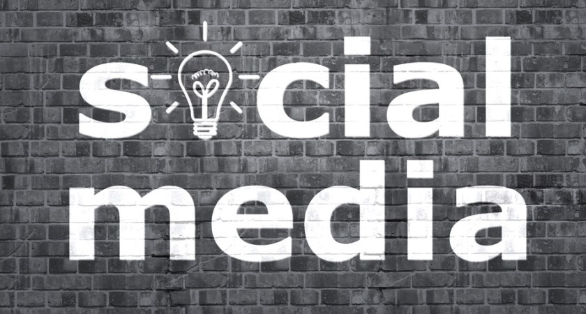 Social Media Tips That Will Improve Your Marketing Strategy for Your Business