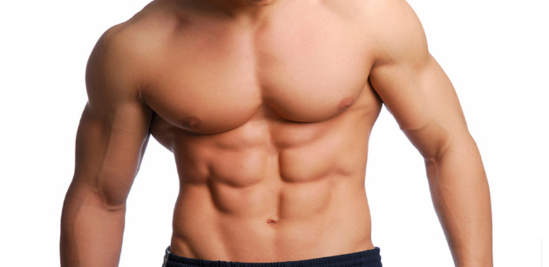United Kingdom follows the strict practice of using the trenbolone