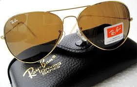 Sunglasses in UAE
