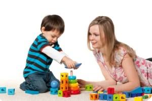 babysitter search
