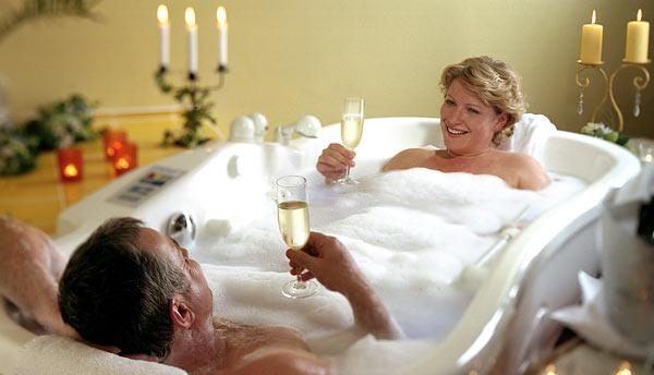 Romantische wochenende zu zweit schweiz. 100 CHF und unteren.