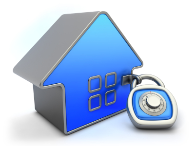 Tips to avoid high home alarm system prices
