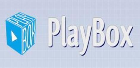 playbox-free-movies