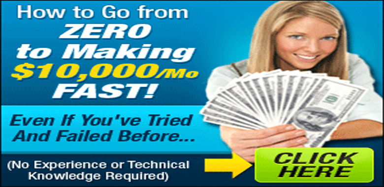 The wealthy affiliate reviews, review + scam warning in 2015