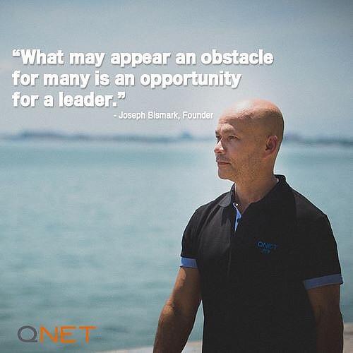Joseph_Bismark_Opportunity