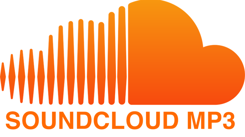 Download SoundCloud Music in MP3