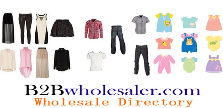 Wholesale Patriotic Clothing