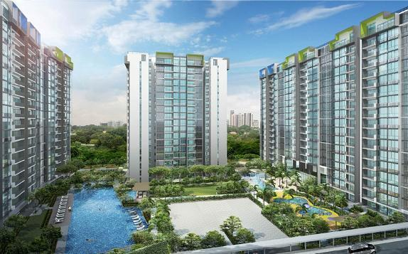 Looking for Great Property in Singapore?