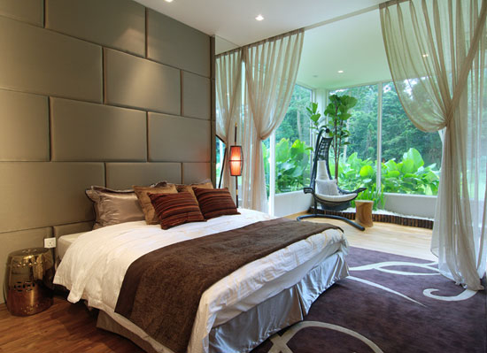 Buying a Property in Singapore: Things to Take Note Of