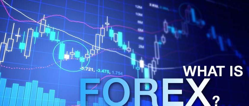 FOREX (Fx Market)