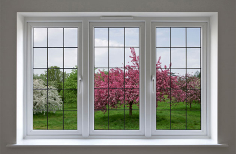 UPVC Windows – Meeting Your Needs at Its Best