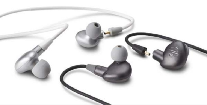 Choose the best and suitable earbuds 2016