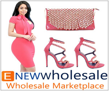4 Secrets to Success for Fashion Wholesale Clothing Distributors