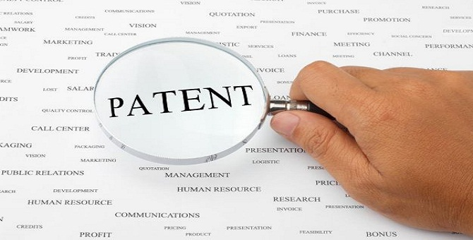 How Patent Search Services Protect Individual Rights?
