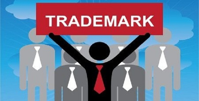 Why Trademark Is Important and Why Should You Prefer Trademark Monitoring?