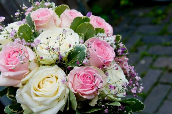 Florists Shrewsbury
