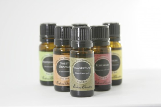 bottles-of-essential-oils
