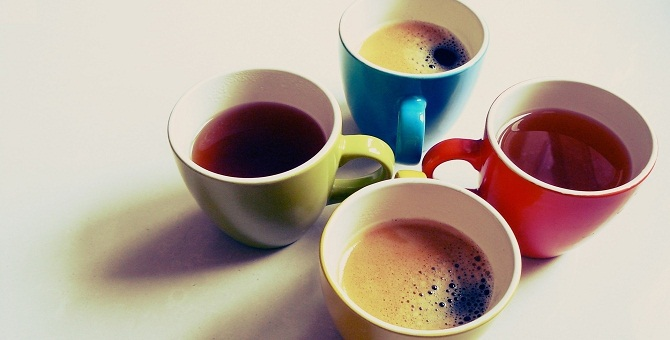 coffee mugs online
