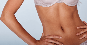Facts & Fictions of Venus Treatment