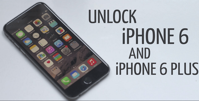 iPhone_Unlock_Service