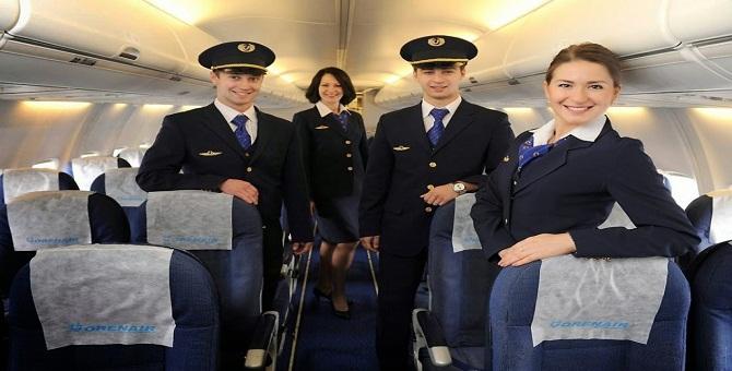 r2-cabin-crew