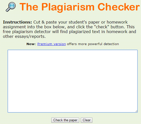 The-Plagiarism-Scanner-by-Dustball