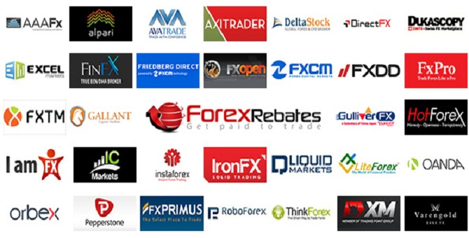 forex_brokers