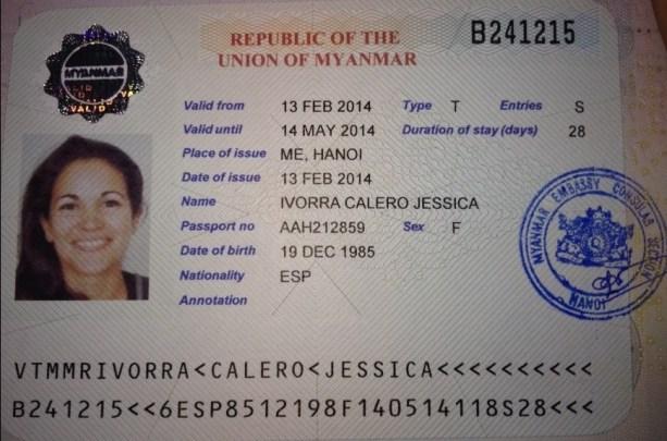 visa-myan_635284211266689783