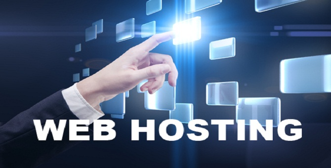 Choose a Perfect Web Hosting to Support Your Growing Business
