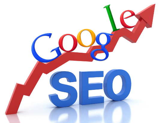 Top Five Benefits of Search Engine Optimization for Business