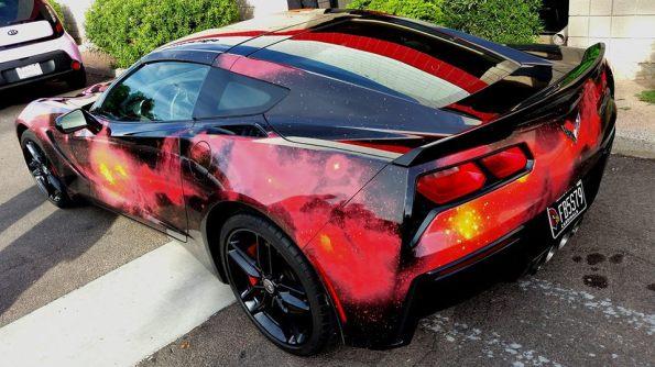 vehicle-wrap-phoenix-az