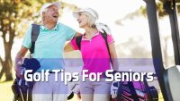 Tips for Choosing the Right Golf Push Cart and Best Golf Club for Seniors: What you Need to Know