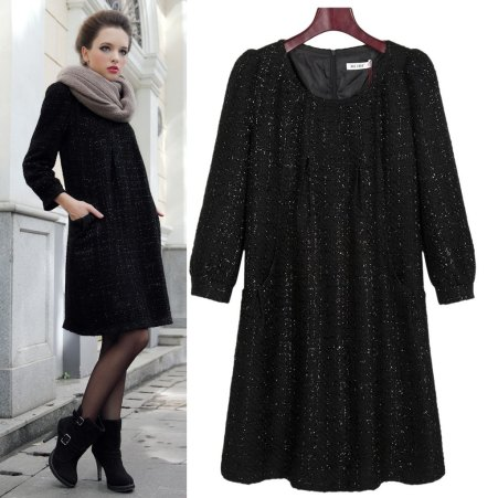 hot-hot-women-fashion-designer-high-street-black-autumn-dresses-new-fashion-2012-ladies-long-sleeve