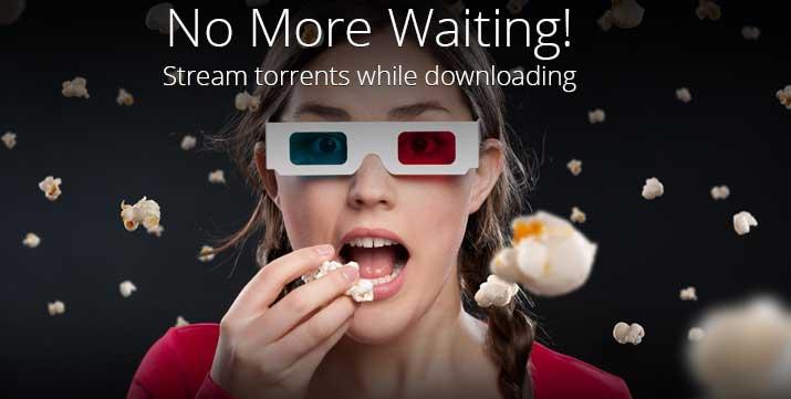 torrentstreamcloudload