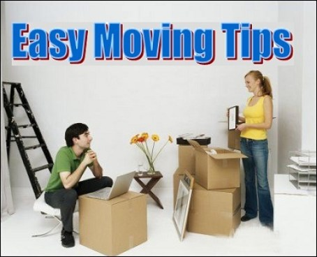easy-moving-tips